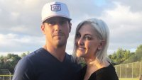 Gina Kirschenheiter Gets Primary Custody in Divorce From Husband Matt