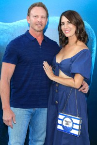 """Ian Ziering on """"BH90210"""" Marriage Disorders"""