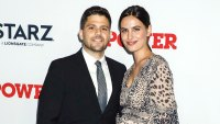 Jerry-Ferrara-and-Breanne-Racano-Power-Premiere