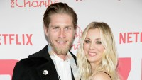 Kaley-Cuoco-and-Karl-Cook-relationship-timeline