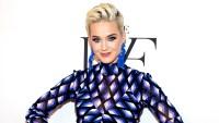 Katy-Perry-likes-british-gentlemen
