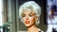 Marilyn Monroe Podcast The Killing of Marilyn Monroe