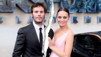Sam-Claflin-and-Wife-Laura-Haddock-Split-After-6-Years-of-Marriage