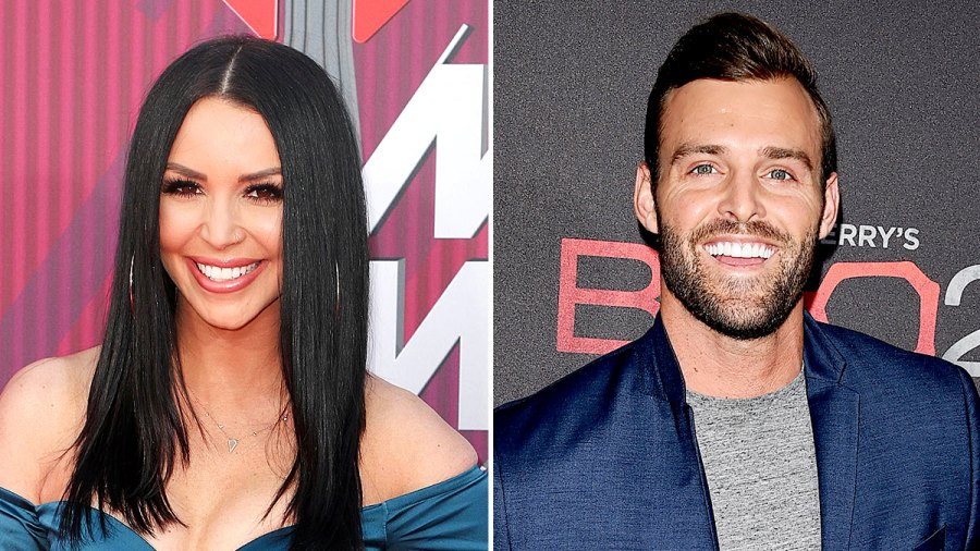 Scheana-Shay-and-Robby-Hayes-Aren't-Dating