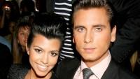 Scott-Disick-insecure-while-dating-Kourtney-Kardashian