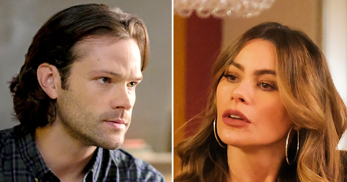 TV Shows Coming to an End in 2020: 'Supernatural,' 'Modern Family' and More
