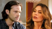 TV-Shows-Ending-2019-2020-Supernatural-Modern-Family