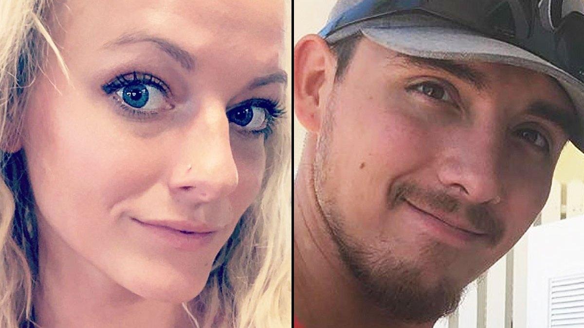 Mackenzie McKee Calls Estranged Husband Josh McKee a 'Horrible Person' After Split: 'I Deserve Better'