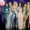 The Kardashian Family's Most Extravagant Cakes