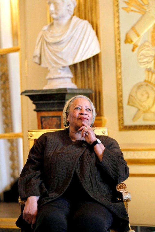 https://www.usmagazine.com/wp content/uploads/2019/08/Toni Morrison Celebrity deaths of