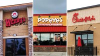 Wendy's,-Popeyes,-Chick-fil-A-Argue-Over-Chicken-Dish