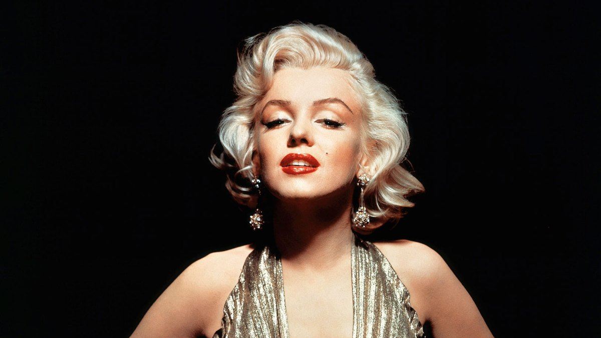 Who Killed Marilyn Monroe? A New Podcast Promises Explosive Answers