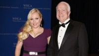 meghan-mccain-marks-one-year-anniversary-father-john-mccain-death