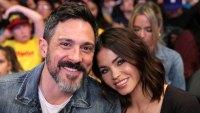 A Timeline of Jenna Dewan and Steve Kazee's Relationship