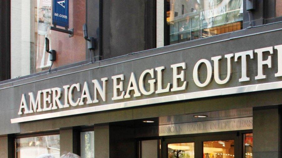 American-Eagle-beauty-line