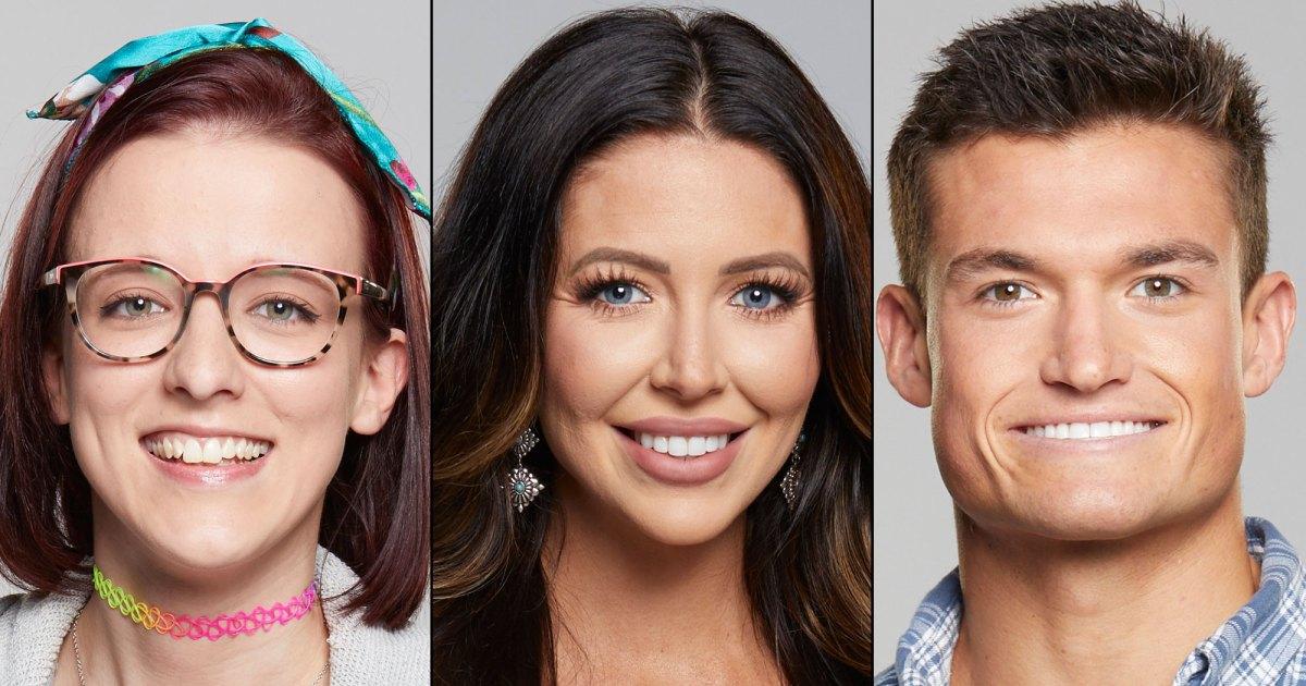 Who Won 'Big Brother' Season 21: Michie, Holly or Nicole?