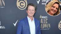 Billy-Bush-Sydney-Davis-Finalizes-Divorce-01