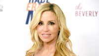 Camille-Grammer-Reveals-Who-Was-Supposed-to-Star-on-RHOBH
