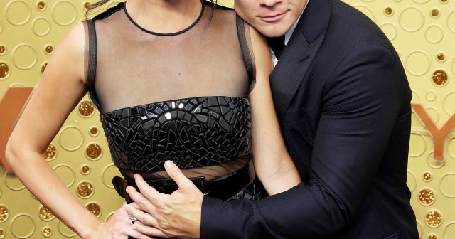 Stars Packing on the PDA at the Emmys Through the Years.jpg
