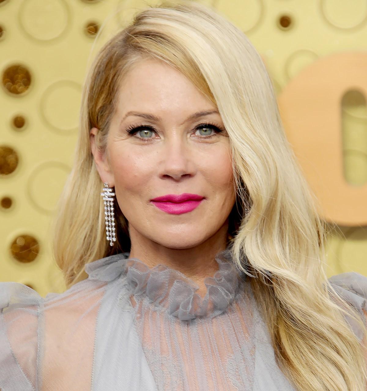 Emmys 2019 Best Beauty Hair Makeup Beauty Looks