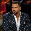 Clay Harbor and Nicole Lopez-Alvar Share Their Sides of Their Breakup After 'Bachelor in Paradise' Reunion Segment Doesn't Air