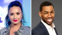 Demi-Lovato-Casually-Dating-Mike-Johnson