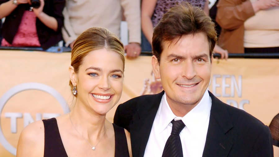 Denise-Richards-Accuses-Charlie-Sheen-of-Owing-Child-Support
