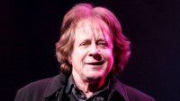 Eddie Money Dead Singer Dies From Cancer