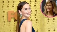 Emilia-Clarke-Emmys-2019-Jlo-Hustlers-inspired-p