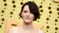 Fleabag's-Phoebe-Waller-Bridge