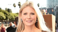 Gwyneth Paltrow Emmys 2019 September 22, 2019
