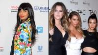 Jameela-Jamil-on-Stopping-Kardashians'-Insta-Game