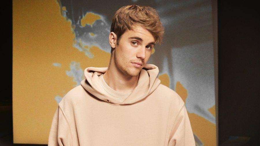Justin-Bieber's-Gender-Neutral-Deodorant