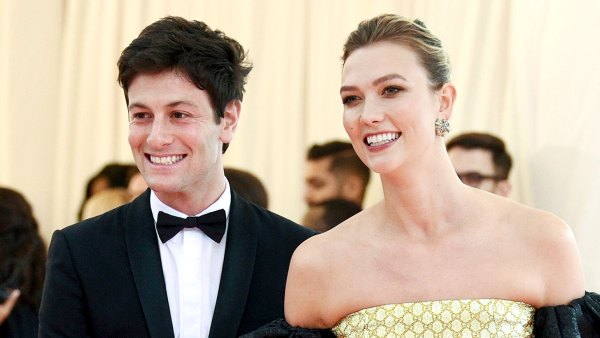 Karlie-Kloss-And-Joshua-Kushner-expecting