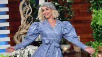 Katy Perry Explains How Fiance Orlando Bloom's Son Flynn Has Matured Her-2