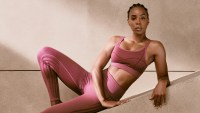 Kelly-Rowland-fabletics