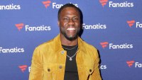 Kevin-Hart-Leaves-Hospital