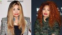 LaToya Jackson Doesnt Think Janet Jackson Will Have Another Child