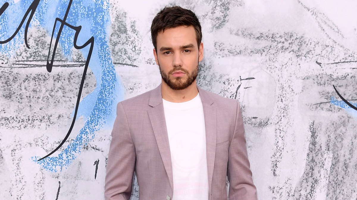 Liam Payne Talks One Direction Reunion, Reveals He Hasn't Spoken to This Member 'in a While'