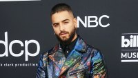 Maluma attends the Billboard Music Awards 25 Things You Dont Know About Me