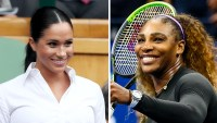 Meghan-Markle-Files-to-NYC-to-Watch-Serena-Williams-in-US-Open-Final