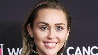 Miley Cyrus Bikini Instagram September 25, 2019