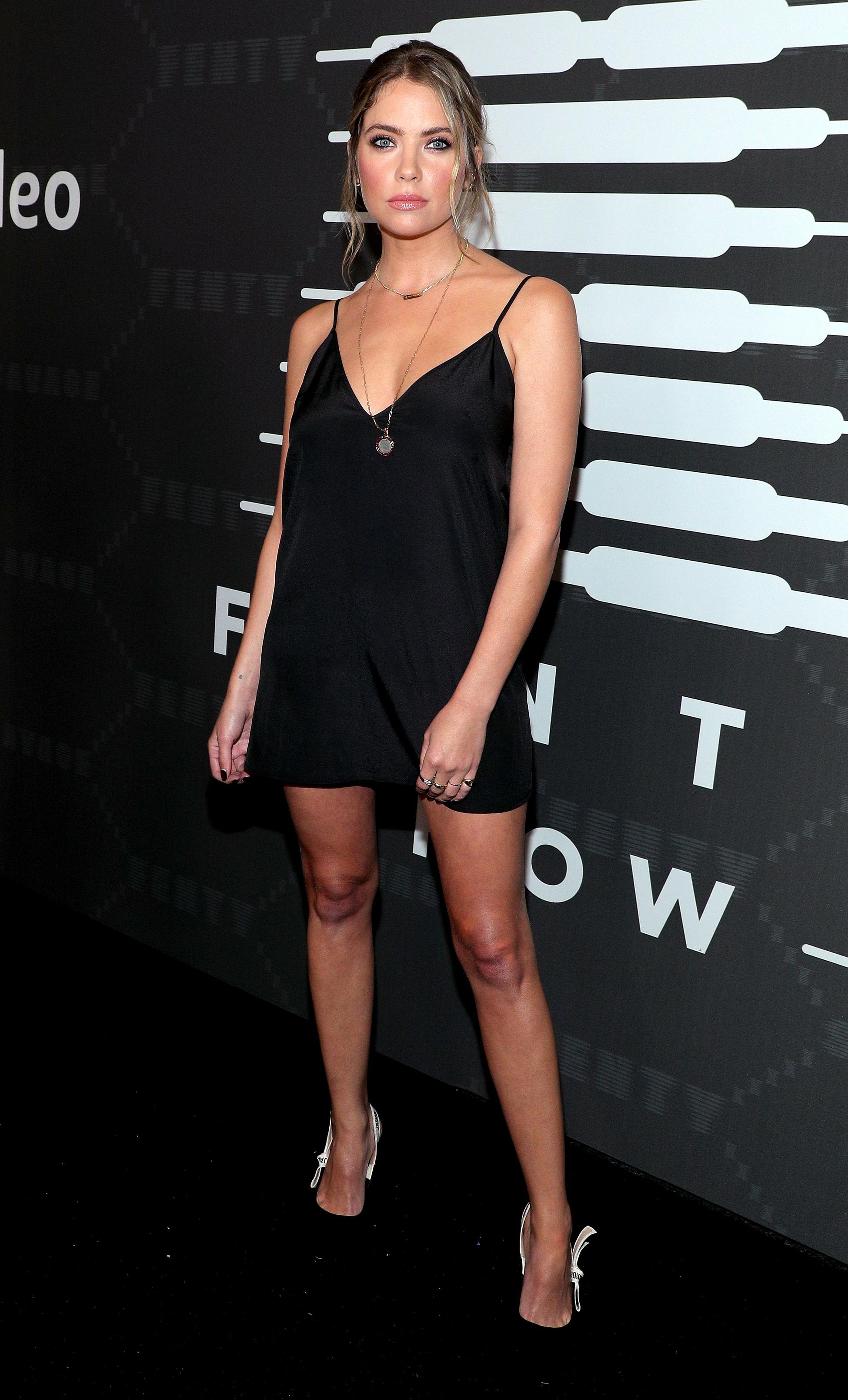 https://www.usmagazine.com/wp content/uploads/2019/09/NYFW Style Ashley Benson