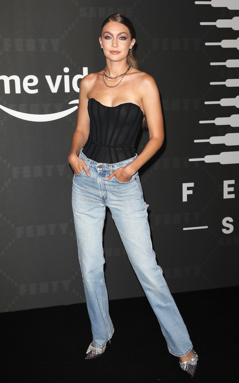 https://www.usmagazine.com/wp content/uploads/2019/09/NYFW Style Gigi Hadid