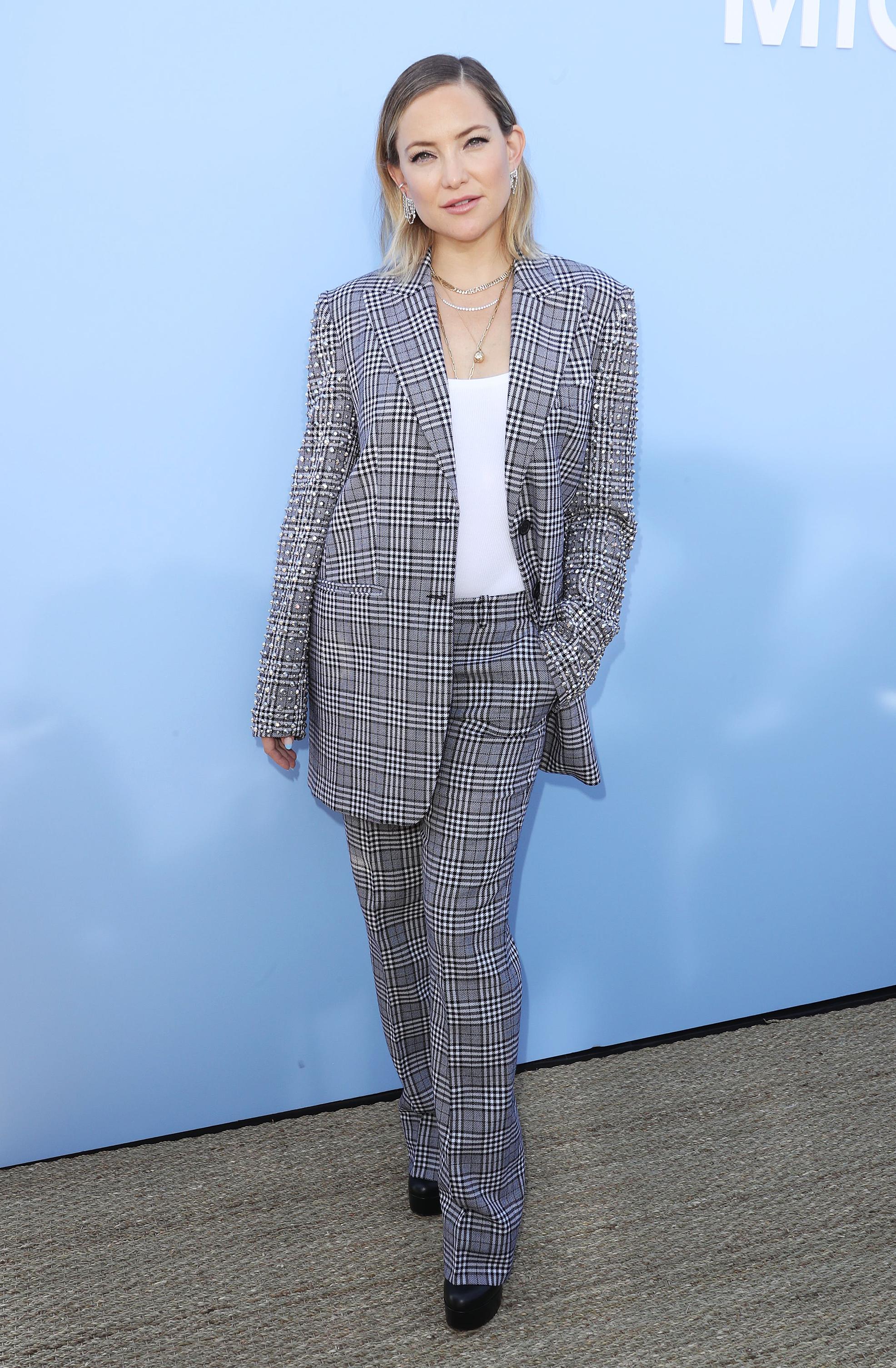 https://www.usmagazine.com/wp content/uploads/2019/09/NYFW Style Kate Hudson
