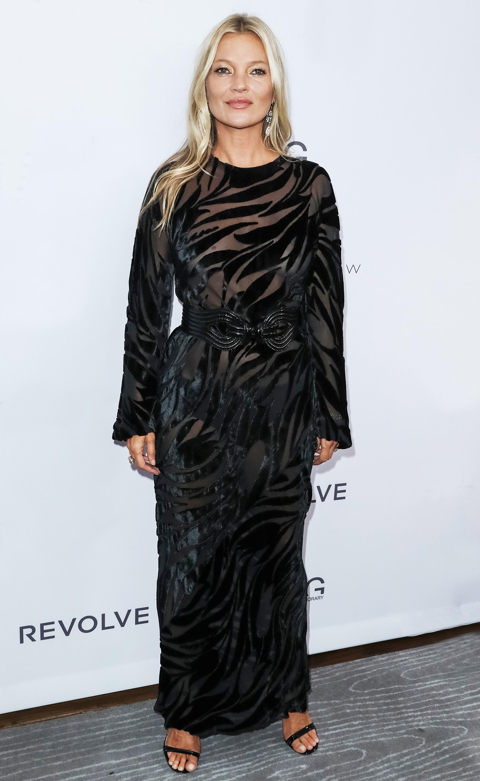 https://www.usmagazine.com/wp content/uploads/2019/09/NYFW Style Kate