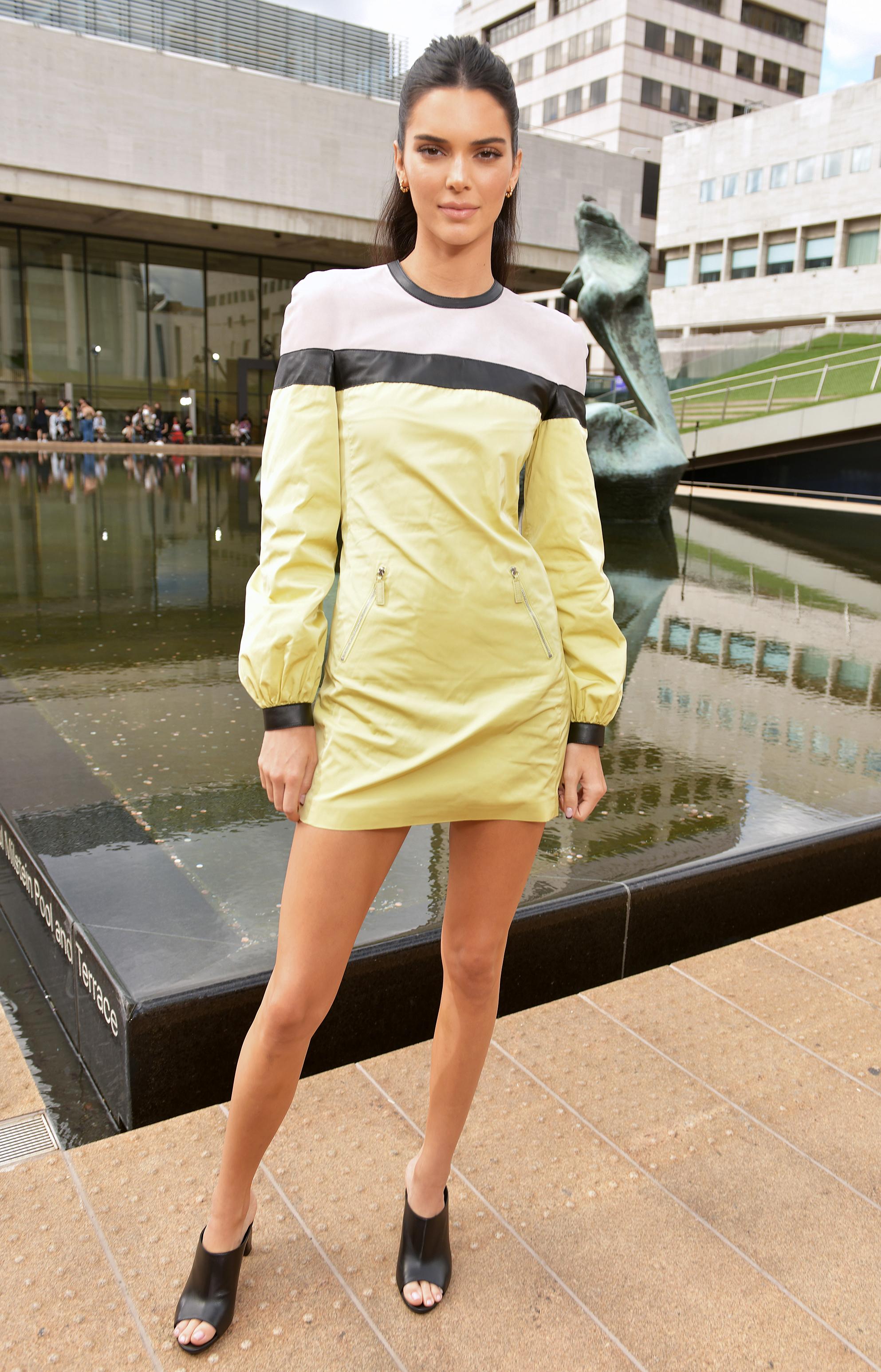 https://www.usmagazine.com/wp content/uploads/2019/09/NYFW Style Kendall