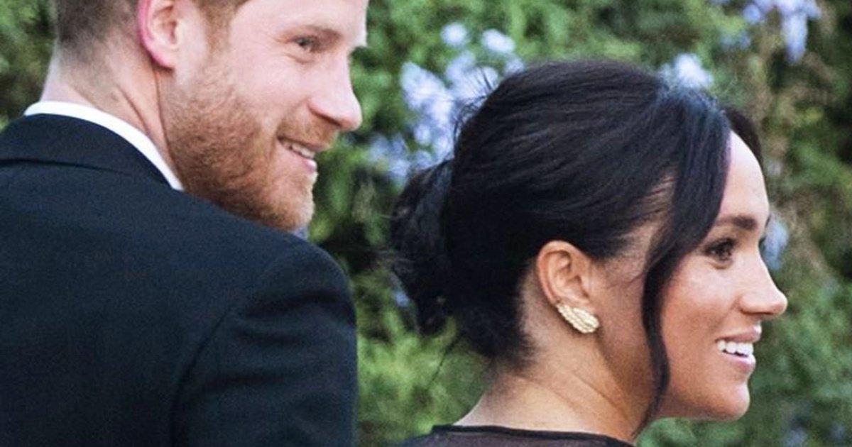 Misha Nonoo's Wedding: Meghan Markle, Guests' Style Details