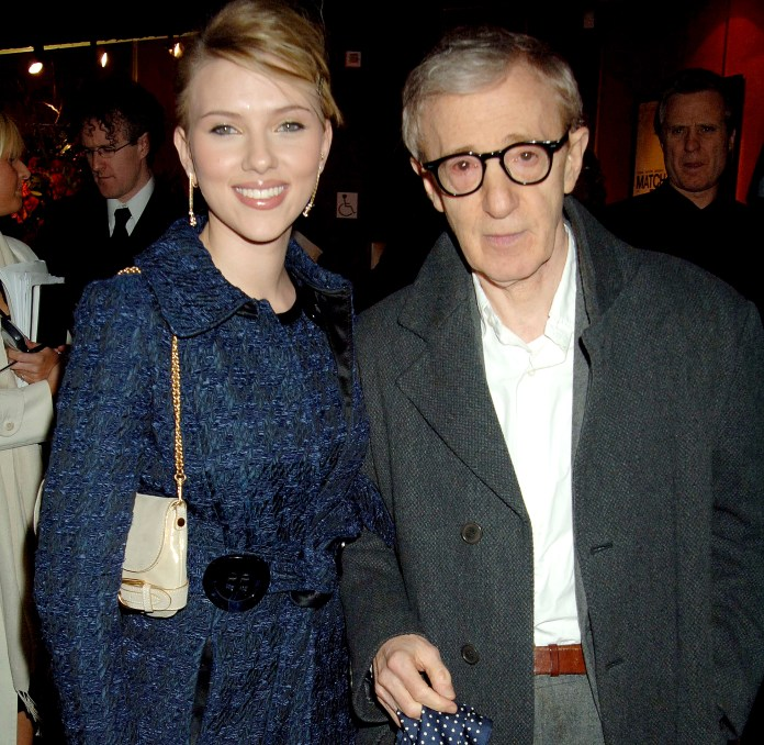 Scarlett-Johansson-and-Woody-Allen