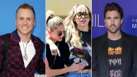 Spencer Pratt Suggests Miley Cyrus Stole Kaitlynn Carter From Brody Jenner